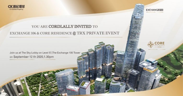 Core Residence TRX Event 1 1200 x 628