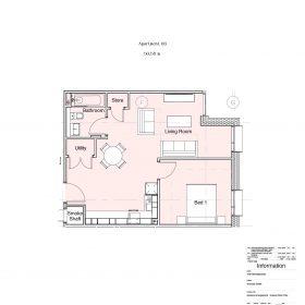 Apex_Lofts_00_Ground_Floor_539sqft