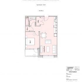 Apex_Lofts_01_Ground_Floor_660sqft
