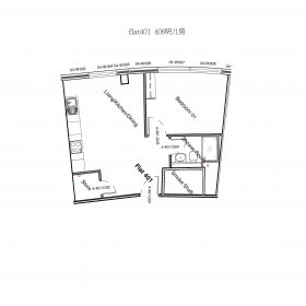 4th-Floor_401_406sqft_one_room
