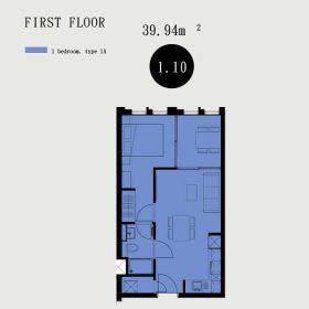 ST-GEORGES-1ST-FLOOR1room