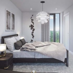 Victoria Point_bedroom