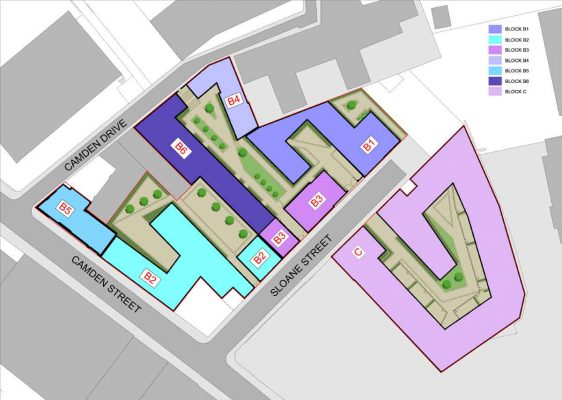 The-Copperworks-Site-Plan