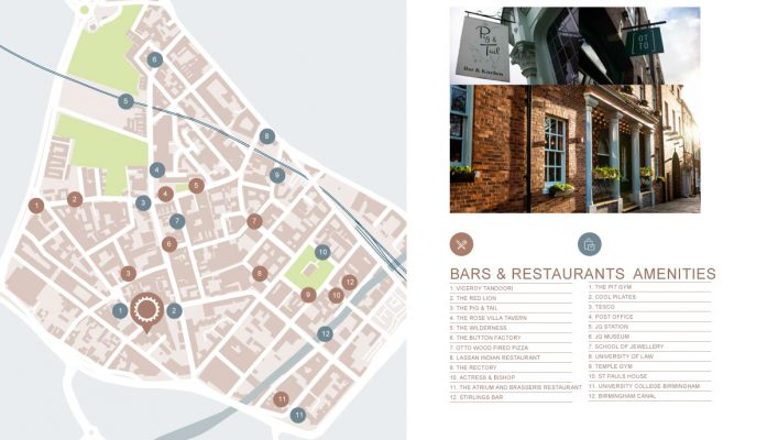 Copperworks_MAP